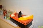 12 De Hobby van Franca Verhoeven - workshops - chocolaterie - pralines -(c) Noordernieuws.be