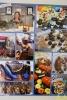 14 De Hobby van Franca Verhoeven - workshops - chocolaterie - pralines -(c) Noordernieuws.be