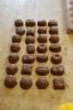 25 De Hobby van Franca Verhoeven - workshops - chocolaterie - pralines -(c) Noordernieuws.be