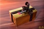 26 De Hobby van Franca Verhoeven - workshops - chocolaterie - pralines -(c) Noordernieuws.beDSC_4204hb2