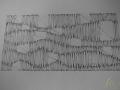 14 - De Hobby van Gerda Smets - Kaligrafie - Noordernieuws.be - DSC_4134_s