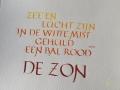 15 - De Hobby van Gerda Smets - Kaligrafie - Noordernieuws.be - DSC_4135_s