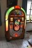De hobby van Guy Hurts - Jukeboxen - (c) Noordernieuws.be - DSC_1506s