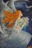 123 Diamond Painting - Hilda van Osdorp en Loes Verbiest - (c) Noordernieuws.be 2018 - HDB_1048