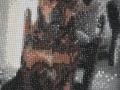 104 Diamond Painting - Hilda van Osdorp en Loes Verbiest - (c) Noordernieuws.be 2018 - HDB_1029