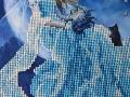 113 Diamond Painting - Hilda van Osdorp en Loes Verbiest - (c) Noordernieuws.be 2018 - HDB_1038