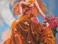 114 Diamond Painting - Hilda van Osdorp en Loes Verbiest - (c) Noordernieuws.be 2018 - HDB_1039