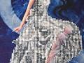 115 Diamond Painting - Hilda van Osdorp en Loes Verbiest - (c) Noordernieuws.be 2018 - HDB_1040