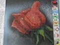 117 Diamond Painting - Hilda van Osdorp en Loes Verbiest - (c) Noordernieuws.be 2018 - HDB_1042