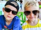 mijn zoontjes 3