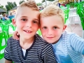 mijn zoontjes 4