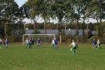 003 Damesvoetbal - De hobby van Isabelle Vermeiren - Noordernieuws.be 2019 - 03s