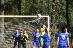 011 Damesvoetbal - De hobby van Isabelle Vermeiren - Noordernieuws.be 2019 - 11s