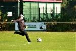 014 Damesvoetbal - De hobby van Isabelle Vermeiren - Noordernieuws.be 2019 - 14s