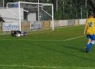 018 Damesvoetbal - De hobby van Isabelle Vermeiren - Noordernieuws.be 2019 - 18s
