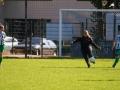 002 Damesvoetbal - De hobby van Isabelle Vermeiren - Noordernieuws.be 2019 - 02s