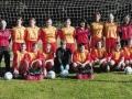 004 Damesvoetbal - De hobby van Isabelle Vermeiren - Noordernieuws.be 2019 - 04s