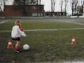 005 Damesvoetbal - De hobby van Isabelle Vermeiren - Noordernieuws.be 2019 - 05s