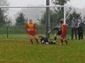 006 Damesvoetbal - De hobby van Isabelle Vermeiren - Noordernieuws.be 2019 - 06s