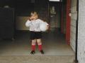 009 Damesvoetbal - De hobby van Isabelle Vermeiren - Noordernieuws.be 2019 - 09s