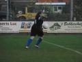 010 Damesvoetbal - De hobby van Isabelle Vermeiren - Noordernieuws.be 2019 - 10s