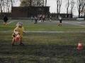 012 Damesvoetbal - De hobby van Isabelle Vermeiren - Noordernieuws.be 2019 - 12s