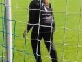 015 Damesvoetbal - De hobby van Isabelle Vermeiren - Noordernieuws.be 2019 - 15s
