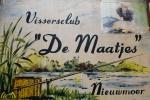 37 De Hobby Van Jan Gotink - Vissersclub De Maatjes - (c)2017 Noordernieuws.be - DSC_6795s