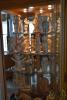 12 Noordernieuws - De Hobby van Jan van Dorst - DSC_1699