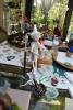 28 Noordernieuws - De hobby van Jeannine Douws