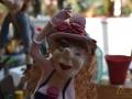 09 Noordernieuws - De hobby van Jeannine Douws