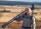 112 Hobby Fotografie - Karel De Blick - Natuurfotograaf - Vogelfotografie - Noordernieuws.be - Karel De Blick - Natuurfotograaf - Vogelfotografie - Hobby Fotografie - Ardennen - Noordernieuws.be