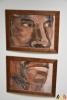 102 Kristel Jacobs - Schilderen, Kunst - (c) Noordernieuws.be 2019 - HDB_1882