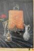 103 Kristel Jacobs - Schilderen, Kunst - (c) Noordernieuws.be 2019 - HDB_1883