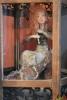 111 Kristel Jacobs - Schilderen, Kunst - (c) Noordernieuws.be 2019 - HDB_1891