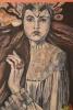 113 Kristel Jacobs - Schilderen, Kunst - (c) Noordernieuws.be 2019 - HDB_1893