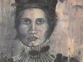 101 Kristel Jacobs - Schilderen, Kunst - (c) Noordernieuws.be 2019 - HDB_1881