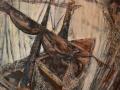 114 Kristel Jacobs - Schilderen, Kunst - (c) Noordernieuws.be 2019 - HDB_1894