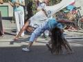 105 Vechtsport Capoeira - Hobby Liesbeth Costermans - (c) Noordernieuws.be 2019 - 79374909_478022586251807_8426165964290129920_n