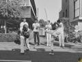 106 Vechtsport Capoeira - Hobby Liesbeth Costermans - (c) Noordernieuws.be 2019 - 80028593_511609429457098_8884289187788881920_n