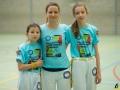 107 Vechtsport Capoeira - Hobby Liesbeth Costermans - (c) Noordernieuws.be 2019 - DSC_2442 ps