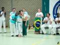 109 Vechtsport Capoeira - Hobby Liesbeth Costermans - (c) Noordernieuws.be 2019 - DSC_3545 ps