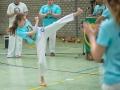 111 Vechtsport Capoeira - Hobby Liesbeth Costermans - (c) Noordernieuws.be 2019 - DSC_4153 ps