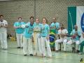 112 Vechtsport Capoeira - Hobby Liesbeth Costermans - (c) Noordernieuws.be 2019 - DSC_4167 ps