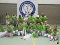 113 Vechtsport Capoeira - Hobby Liesbeth Costermans - (c) Noordernieuws.be 2019 - IMG_0524