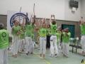114 Vechtsport Capoeira - Hobby Liesbeth Costermans - (c) Noordernieuws.be 2019 - IMG_1158