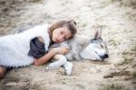101 Saarlooswolfhond - Lisa van Hoof - Noordernieuws.be - 002