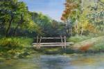Lisette-Brosens-Hobby-kunstschilderen-Brug-c-Noordernieuws.be-HDB_4848s80