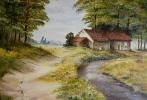 Lisette-Brosens-Hobby-kunstschilderen-Huisje-c-Noordernieuws.be-HDB_4843s80