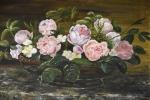 Lisette-Brosens-Hobby-kunstschilderen-Plant-c-Noordernieuws.be-HDB_4849s80